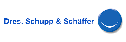 Dres. Schupp & Schäffer